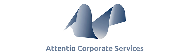 Attentio-corporate service