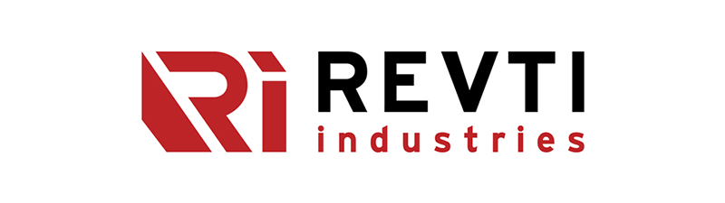Revti Industries