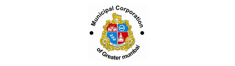 bmc-mumbai