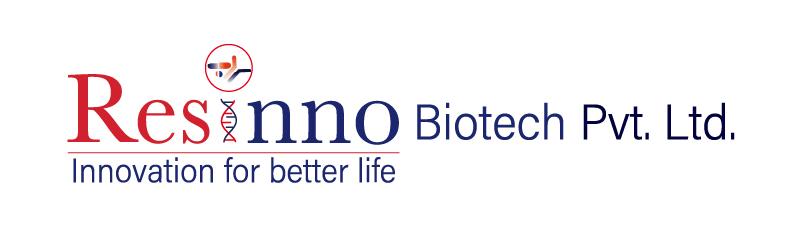 resinno Biotech